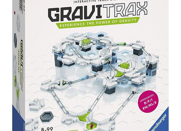 Gravitrax Set de Départ - RAVENSBURGER