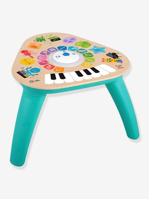 Table musicale Magic Touch - HAPE