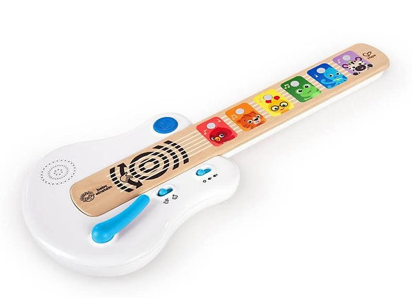 Guitare Magic Touch Baby Einstein - HAPE