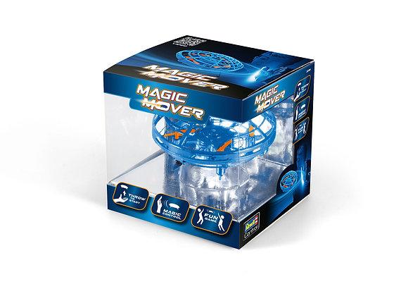 Quadcopter Magic Mover bleu - REVELL