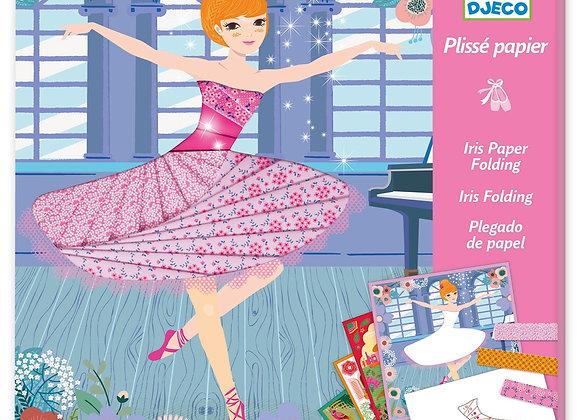 Danseuses – DJECO DESIGN
