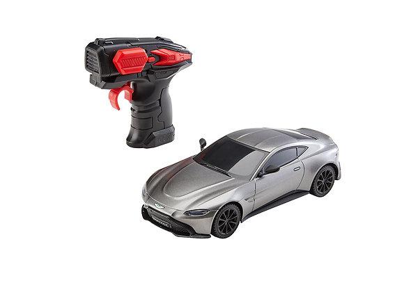 Aston Martin radiocommandée- REVELL