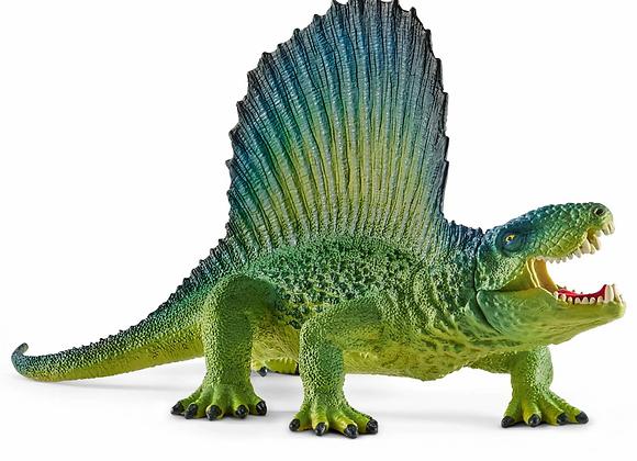 Dimetrodon - SCHLEICH
