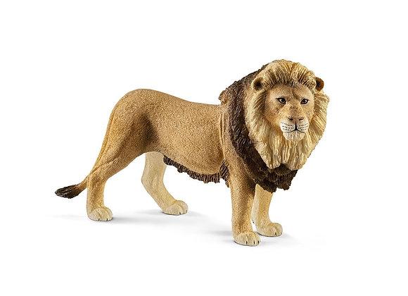 Figurine Lion - SCHLEICH