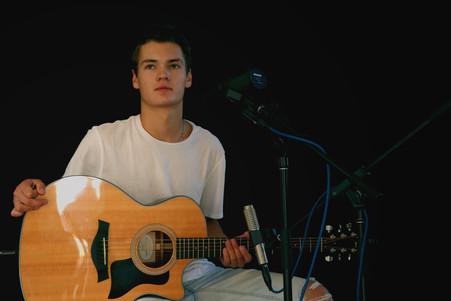 Braden and acoustic 1.jpg