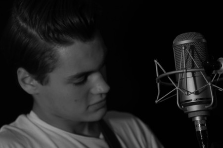 Close up mic b&w.jpg