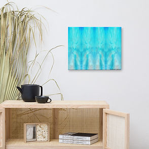 Into The Blue XVII canvas-(in)-16x20.jpg
