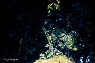 Cavern IV