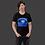 "Thumbnail: ""Atmosphere II"" Unisex T-Shirt"