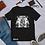 "Thumbnail: ""Radiant Buddha (Graffiti)"" Unisex T-Shirt"