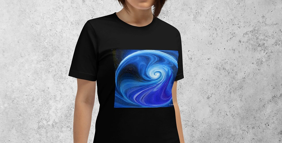 """Atmosphere II"" Unisex T-Shirt"