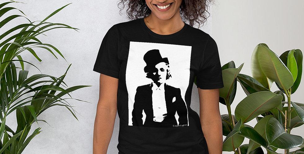 """Marlene"" Unisex T-Shirt"