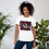 """Thumbnail: """"Unity (Splash Graffiti)"""" Unisex T-Shirt"""