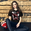 "Thumbnail: ""Abstract Graffiti"" Unisex T-Shirt"