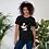 """Thumbnail: """"Dizzy (Jazzed)"""" Unisex T-Shirt"""