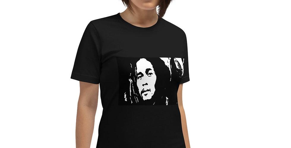 """Marley II"" Unisex T-Shirt"