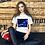 "Thumbnail: ""Atmosphere III"" Unisex T-Shirt"