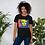 "Thumbnail: ""Warhol (Pop) II"" Unisex T-Shirt"