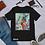 "Thumbnail: ""Abstract Swirl II"" Unisex T-Shirt"