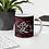 "Thumbnail: ""Love (Splash Graffiti)"" Coffee Mug"