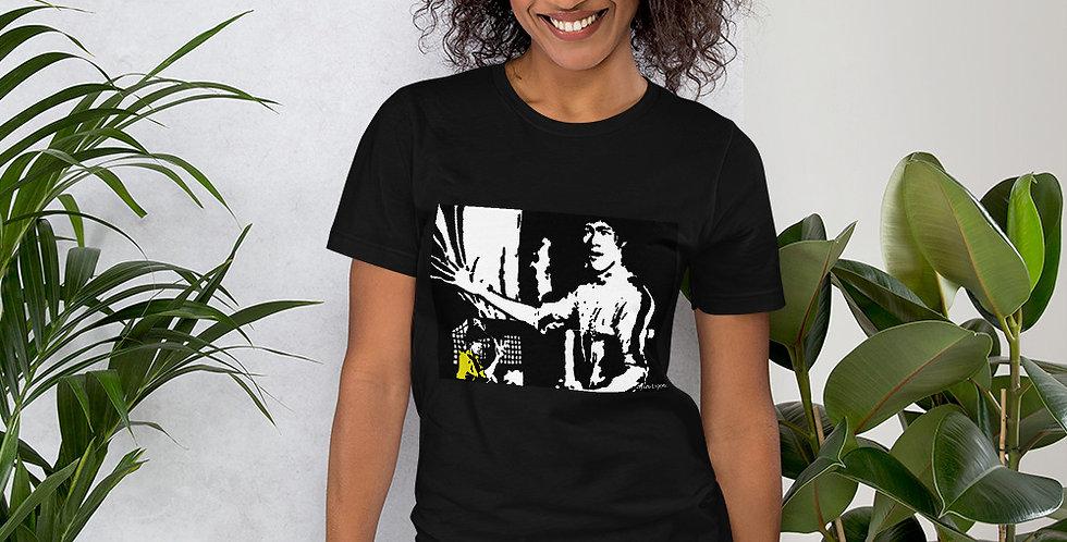 """Game"" Unisex T-Shirt"