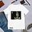 """Thumbnail: """"Quan Yin II (Stone)"""" Unisex T-Shirt"""