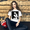 "Thumbnail: ""Marlene III"" Unisex T-Shirt"