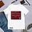 "Thumbnail: ""Hendrix Quote"" Unisex T-Shirt"