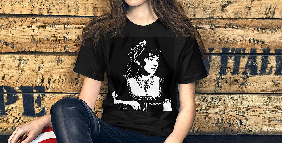 """Tosca"" Unisex T-Shirt"