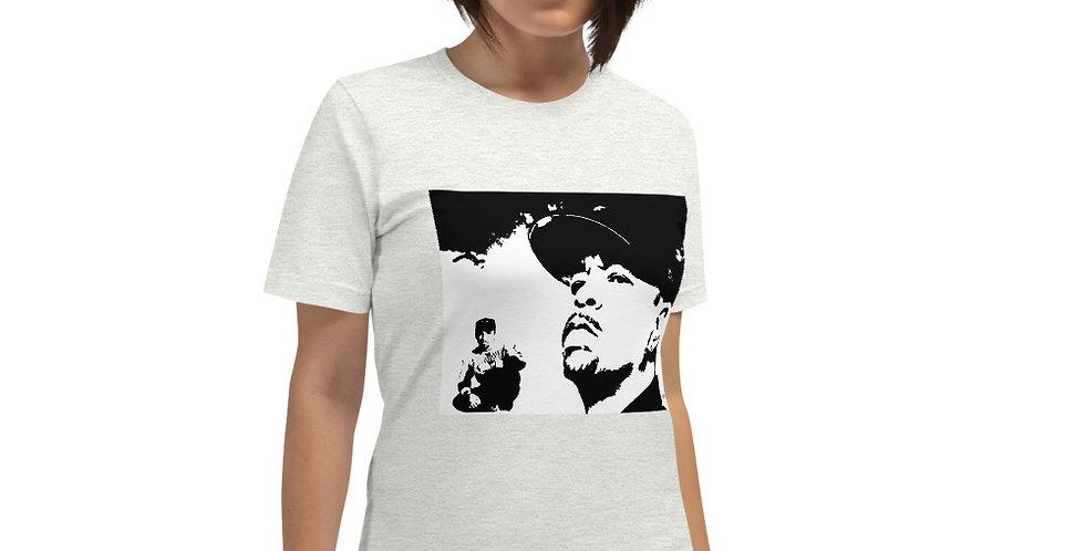 """""""Ice"""" Unisex T-Shirt"""