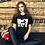 "Thumbnail: ""Goblin King II"" Unisex T-Shirt"