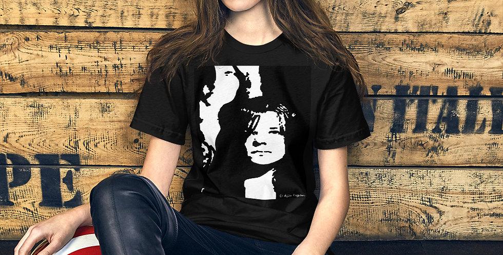"""Janis"" Unisex T-Shirt"