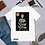 "Thumbnail: ""Quan Yin (Stone)"" Unisex T-Shirt"