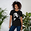 "Thumbnail: ""Rita"" Unisex T-Shirt"