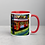 "Thumbnail: ""Canal St. II"" Coffee Mug"