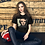 "Thumbnail: ""Warhol (Pop)"" Unisex T-Shirt"