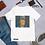 """Thumbnail: """"Dr. John"""" Unisex T-Shirt"""