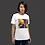 "Thumbnail: ""Trippy"" Unisex T-Shirt"