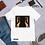 "Thumbnail: ""Buddha Mirror (Metallic)"" Unisex T-Shirt"