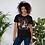 "Thumbnail: ""Graffiti Splash III"" Unisex T-Shirt"