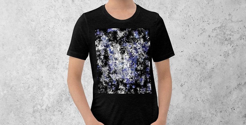 """Graffiti Splash"" Unisex T-Shirt"