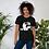"Thumbnail: ""Cab"" Unisex T-Shirt"