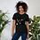 "Thumbnail: ""Jazzed"" Unisex T-Shirt"