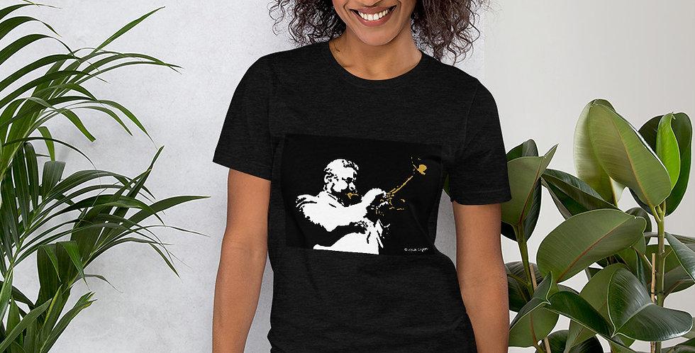 """""""Dizzy (Jazzed)"""" Unisex T-Shirt"""