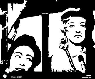 Blanche & Jane