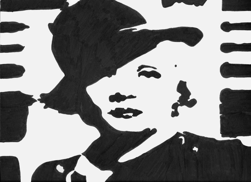 Marlene II
