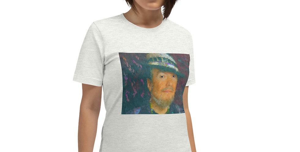 """Dr. John"" Unisex T-Shirt"