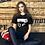 """Thumbnail: """"Dali"""" Unisex T-Shirt"""