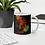 """Thumbnail: """"Abstract Flame"""" Coffee Mug"""