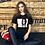 "Thumbnail: ""Marley"" Unisex T-Shirt"